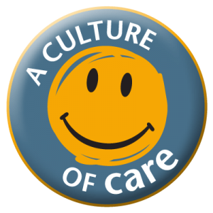 A Culture of Care from Service Freight
