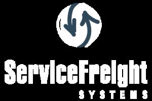 sfs_inverse_logo