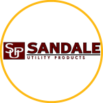 Sandale Utility Products