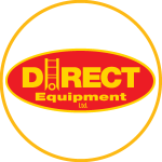 Direct Equipment