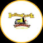 Indian Creek Express