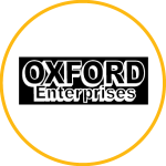 Oxford Enterprises