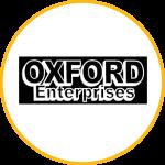 Oxford Enterprises
