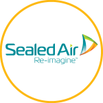 Sealed Air: Packaging & Hygiene Solutions