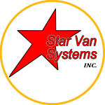 Star Van Systems